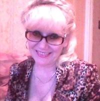 Нина Мурафа, 13 июля 1953, Белгород, id126122833