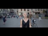 Диана Арбенина и Ночные Снайперы - Инстаграм (Street Video)