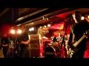 Skambankt Voodoo Rockeklubben I Porsgrunn 08 02 14