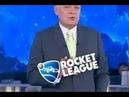 ВПРОЧЕМ, НИЧЕГО НОВОГО Rocket League 15