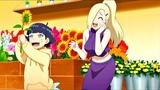 Boruto Naruto Next Generations Funny &amp Best moments anime compilation #4