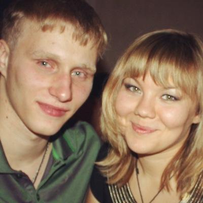 Евгения Садиковская, 1 октября 1991, Томск, id49907725