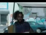 Kendrick Lamar в роли наркомана — сериал «POWER» [ч. 1]