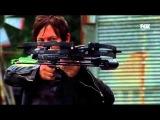 Ходячие мертвецы The Walking Dead)  Сезон 4  Трейлер  Премьера 14 октября