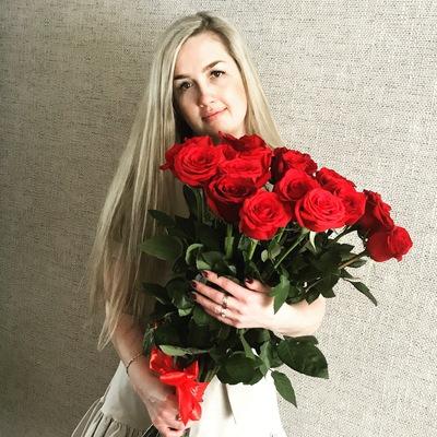 Ирина Подберезская