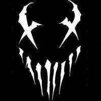 Alex Venom