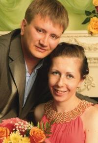 Дмитрий Битюков, 15 сентября , Новополоцк, id153289172