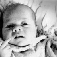 Маленький Принц, 4 октября 1997, Санкт-Петербург, id213292885