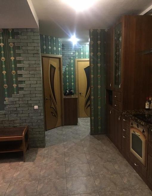 квартиры посуточно проспект Обводный Канал 9к3