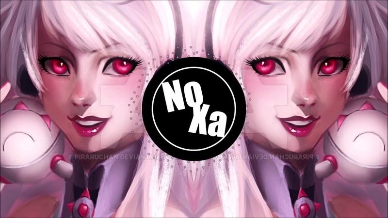 Anti Nightcore - Happy Days [Maika]