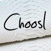 CHOOSL - Сумки, обувь, клатчи из кожи питона