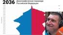 Россия-2036 что будет с рублём и с нами ЦБ скупил наличными 290 тонн долларов. Дмитрий Потапенко