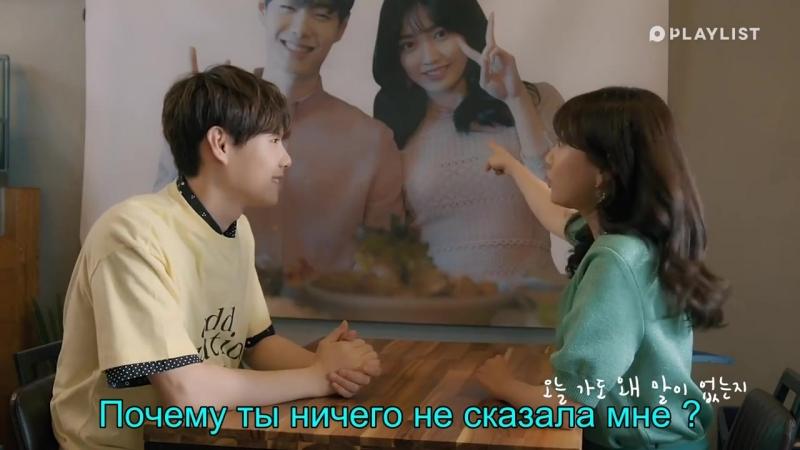 MV HONEYST 허니스트 I Wonder 알다가도 모르겠어 Just One Bite 한입만 OST Part 2