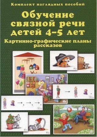 игры для детей 3 5 лет онлайн бесплатно: