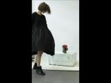 Платье Ям (Нина)