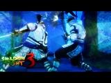 Shadow Fight 3 #68