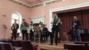 Marius Poclitar Suita de melodii lăutărești