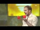 Euro-Jongleur - Intensiv-Station - Die NDR Satire-Show