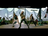 Sun Saathiya - Disneys ABCD 2 _ Varun Dhawan - Shraddha Kapoor _ Sachin Jigar _
