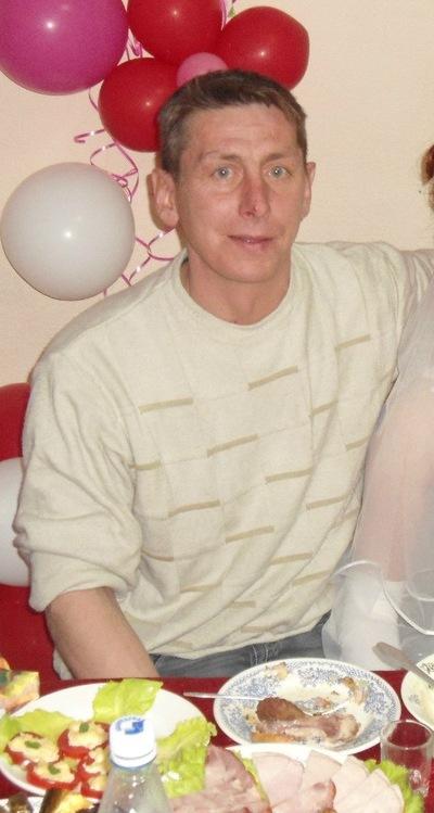 Андрей Паутов, 26 июня 1990, Череповец, id152389755