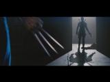 Дэдпул 2 (Сцены после титров HDRip)