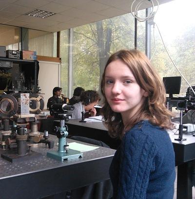 Тамара Молярова, 7 декабря 1994, Йошкар-Ола, id72099161