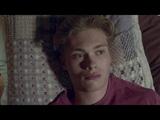 Yann and Lucas - Les Innocents PART 10