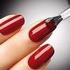 Nails Group