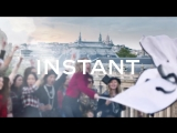N5 LEAU_ the film CHANEL 720p