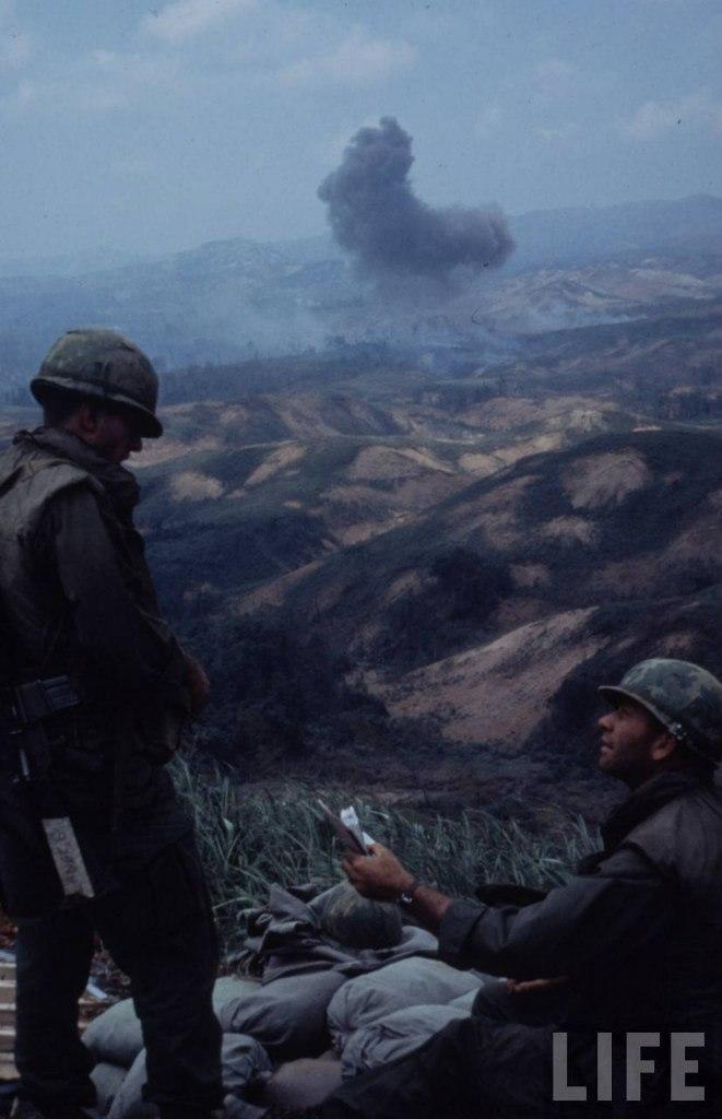 guerre du vietnam - Page 2 B3xV8YXzvoY