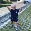 Александр Виноградов фото #6