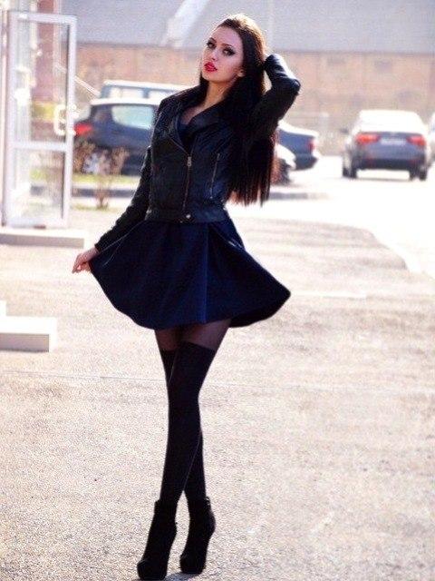 Екатерина Альба, Краснодар - фото №7