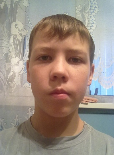 Никита Белов, 2 июня , Тольятти, id225714044
