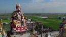 47個世界最高的雕像大匯集,一個比一個高,擔保你看得昏昏欲睡