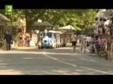 Митко Щерев - епизод 5 (2007) - Ваканцията на Лили