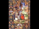 Josquin Des Prez Missa Hercules Dux Ferrariae - Kyrie