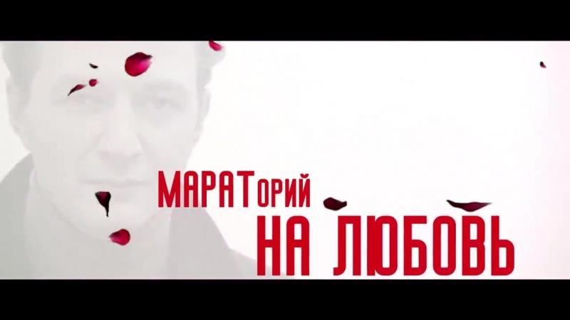 [BadComedian] - Движение Вверх (Плагиат или великая правда) (online-video-cutter.com) (2)