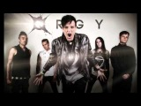 Jay Gordon of Orgy Interview