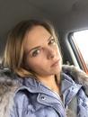 Анастасия Лысенкова фото #10