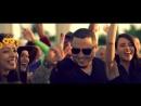 IAmChino ft. Chacal, Wisin - AMOR - HD - VKlipe