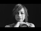 Gianna Nannini I maschi Traduction paroles Fran
