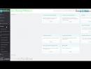 КАК продвинуть свою реферальную ссылку и найти партнеров в любой проект через FutureAdPro