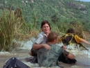 Крокодил 2: Список жертв Crocodile 2: Death Swamp, 2002