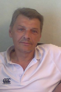 Игорь Забигайло, 7 декабря 1965, Киев, id211616665