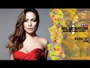 Millennium Song Contest 2013   Bloc F