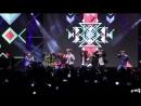 180927 엑소(EXO) - Ko Ko Bop (코코밥) [코리아세일페스타] 4K 직캠 by 비몽