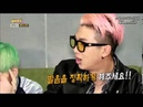 BTS V pronounced Saxophonist wrong! (19)