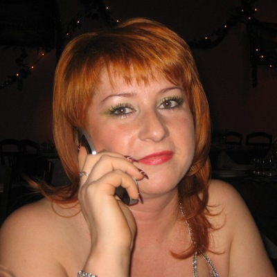 Ирина Антимонова, Карталы, id229317838