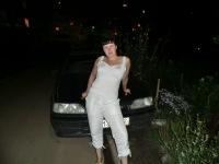 Наталия Жиганова, 16 июля 1988, Рязань, id166157090