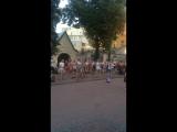 Ska концерт , Нижний